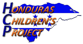 Honduras Children's Project